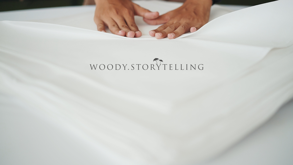 woodystorytelling.jpeg
