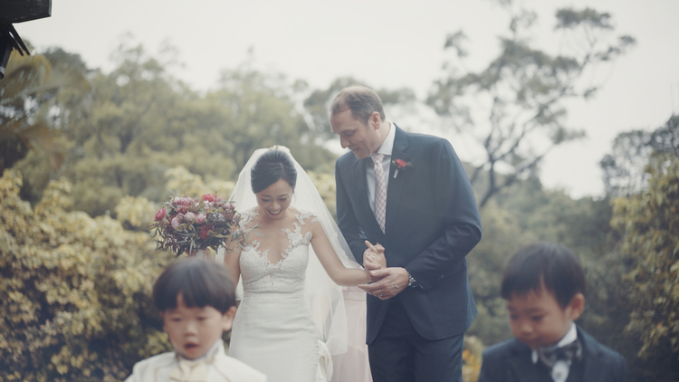 Categories Behind The Scene Wedding Videography Tags HK Videographer Hong Kong