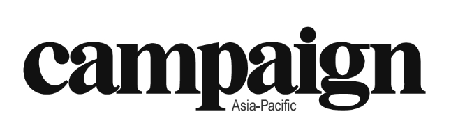 20 Women to Watch in Asia-Pacific Marketing