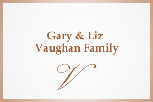 Our son is a proud NBJG! Thoughts and prayers with the Carlson family. - Gary & Liz Vaughan