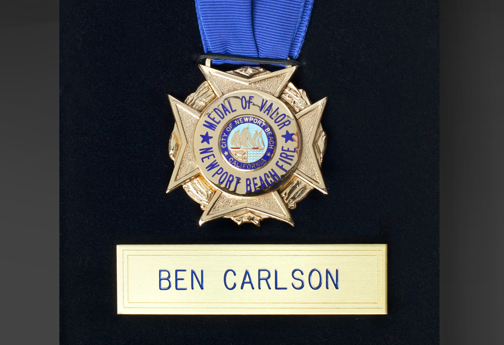 medal-of-valor_wide.png