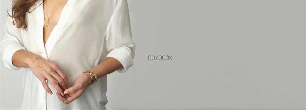 homeLookbook.jpg