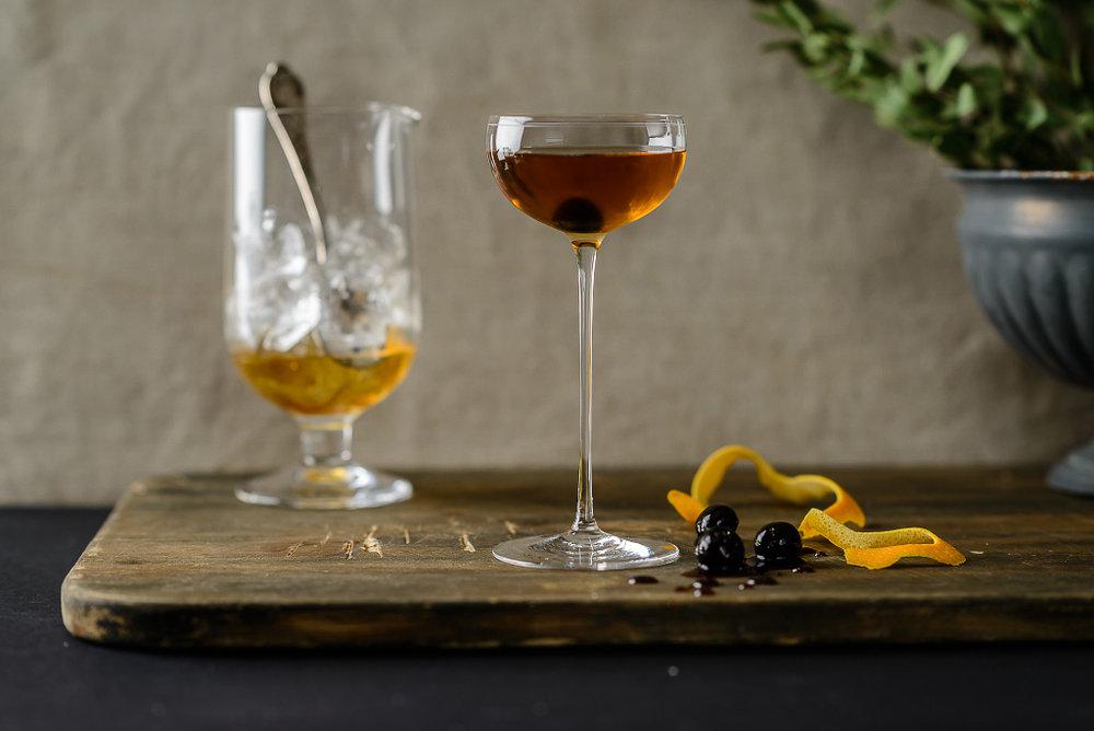 cocktailmartinez.jpg