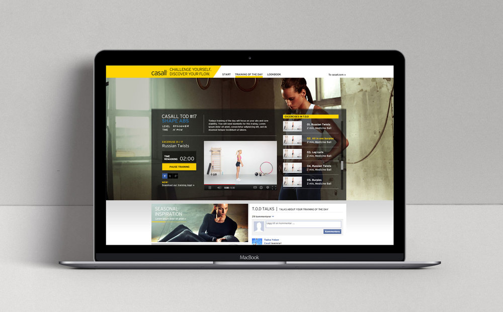 _mall_webbprojekt_webb2Casall webb kopiera.jpg