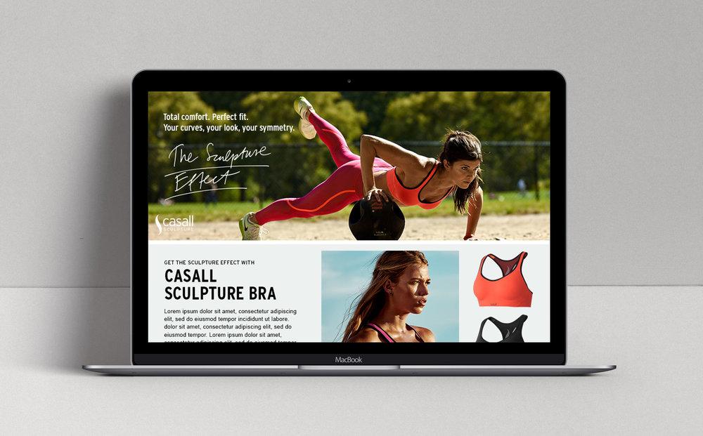 _mall_webbprojekt_casall3Casall webb kopiera 2.jpg
