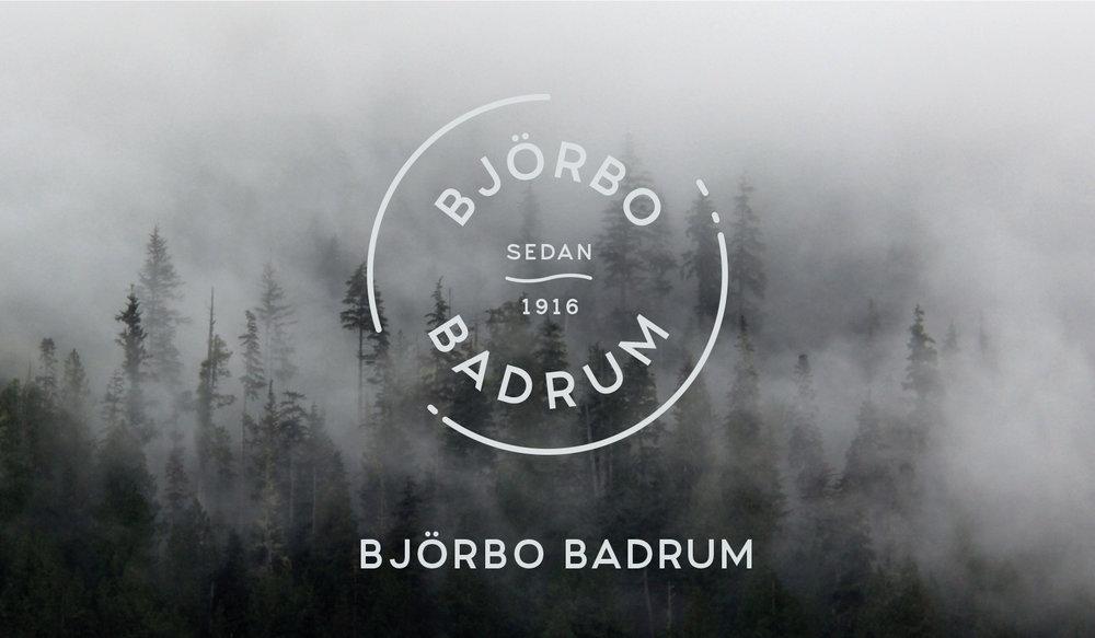 logo_patrad.jpg