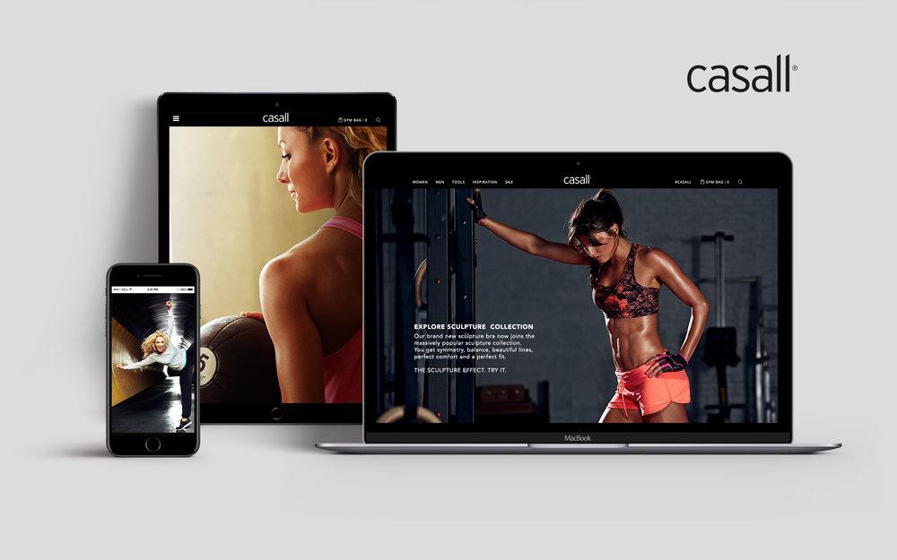 Casall_cover.jpg