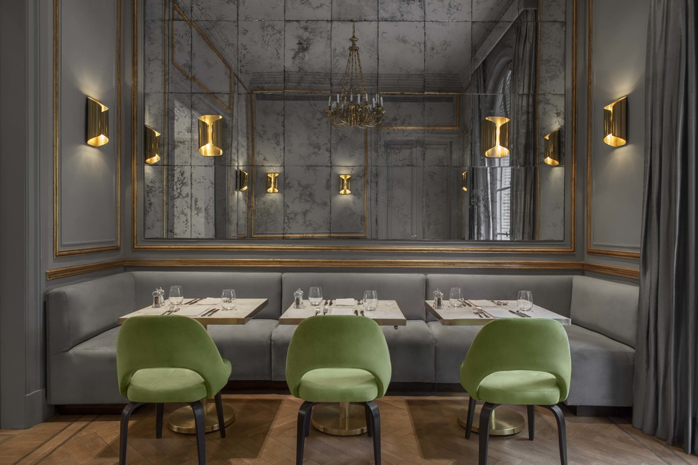 Casa_Cavia_Restaurant_16.JPG