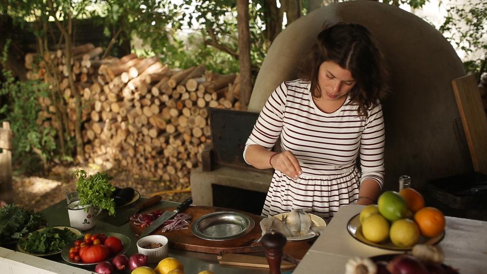 Lucia Soria cocina copia.jpg