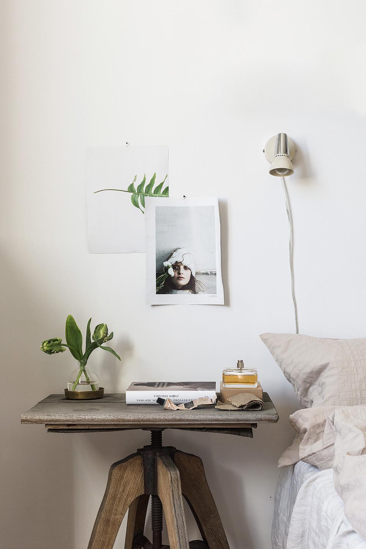 ff_interior_mikaelcreative_photography_still life_bedtable_1.jpg