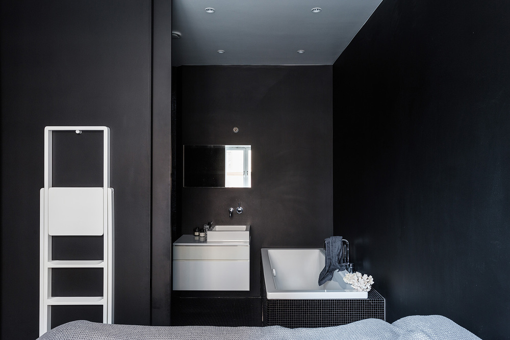 ff_interior_mikaelcreative_photography_bathroom_1.jpg