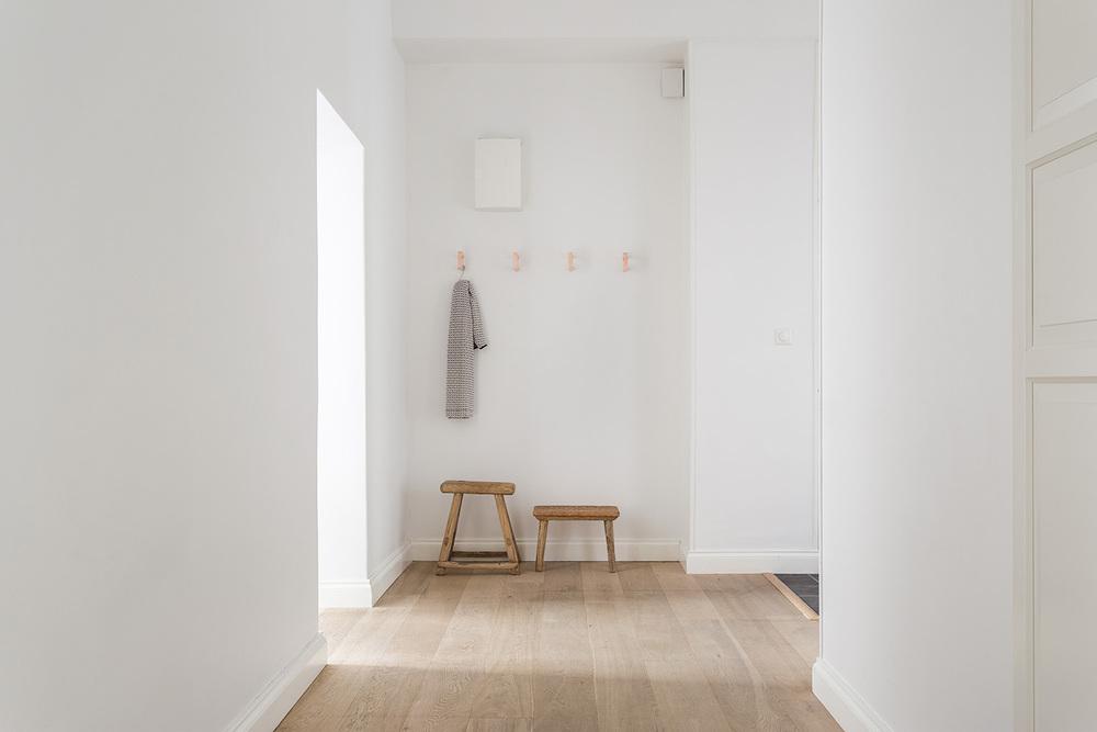 ff_interior_mikaelcreative_photography_hallway_1.jpg