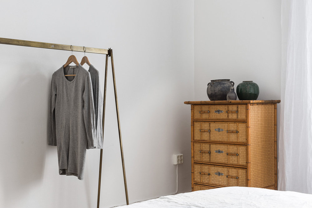 ff_interior_mikaelcreative_photography_bedroom_detail_2.jpg