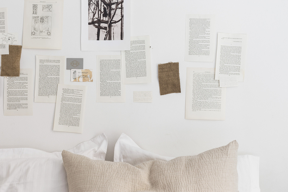 ff_interior_mikaelcreative_photography_bedroom_wall_detail_1.jpg