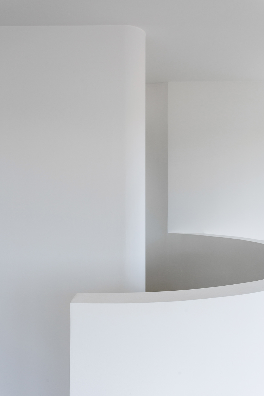 architecture_interior_claesson_koivisto_rune_mikaelaxelsson_mikaelcreative.jpg