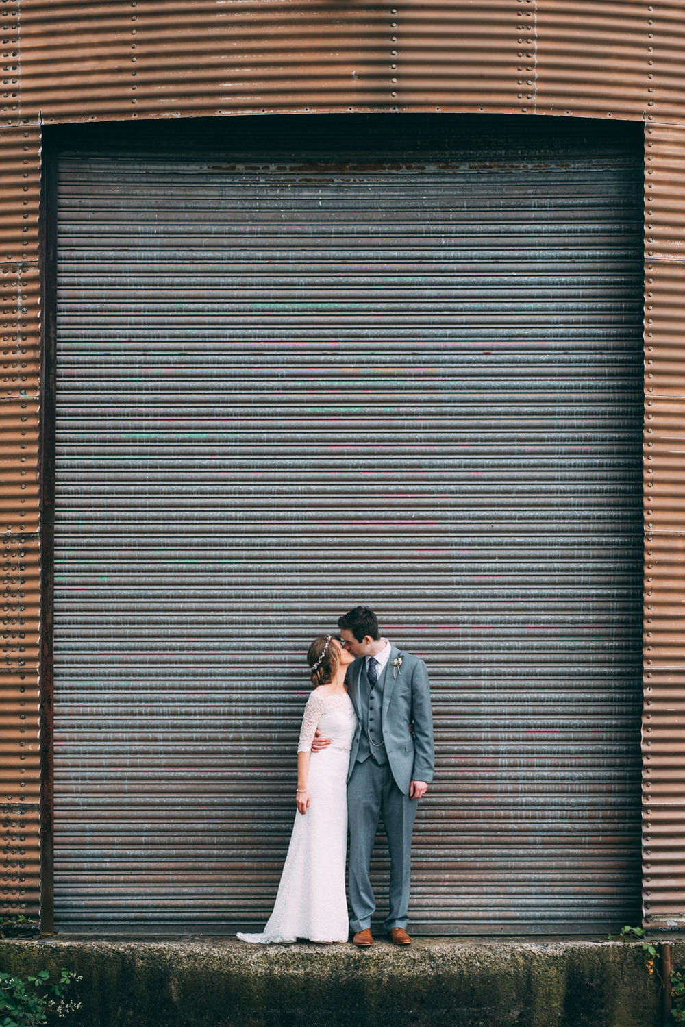Wedding Portfolio-16.jpg