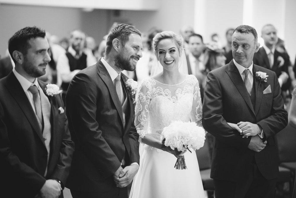 Wedding Portfolio-17.jpg