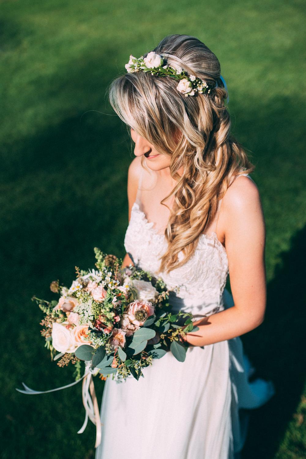 Wedding Portfolio-22.jpg