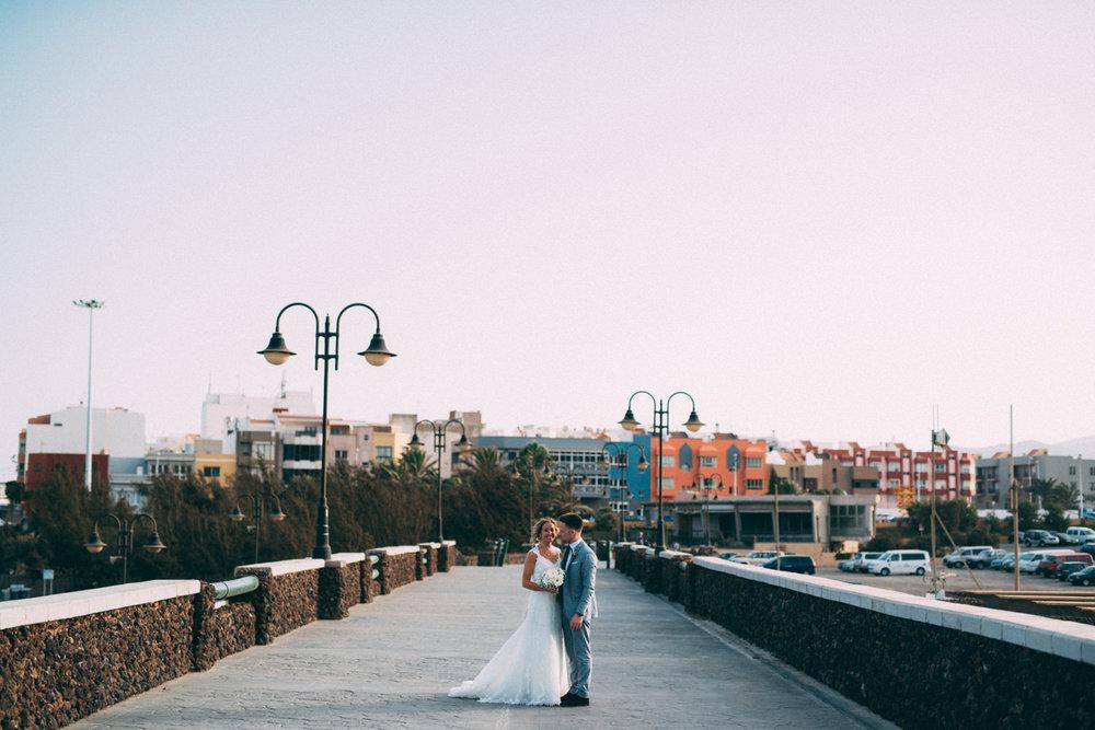 Wedding Portfolio-28.jpg