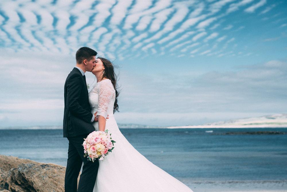 Wedding Portfolio-29.jpg