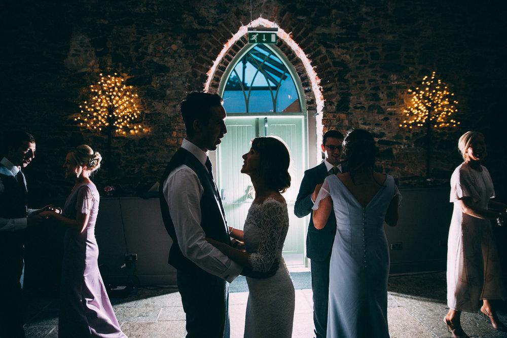 Wedding Portfolio-46.jpg