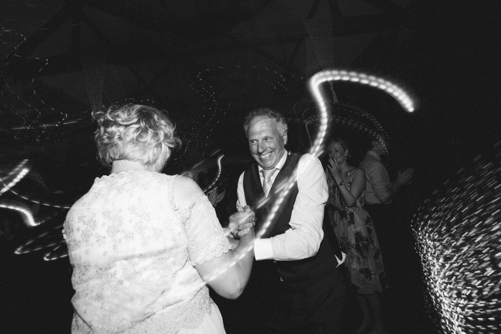 Wedding Portfolio-48.jpg
