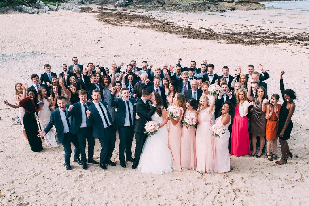 Wedding Portfolio-49.jpg