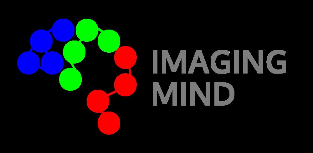 imagingmind logo.png