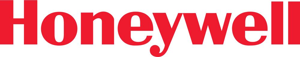 honeywell-logo.jpg