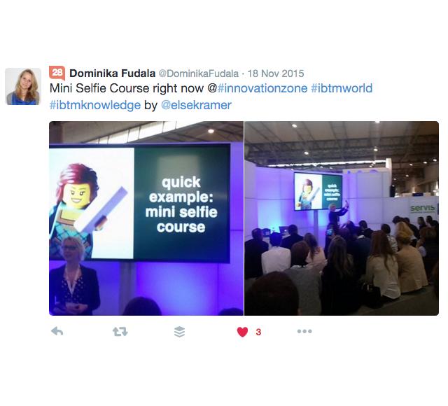 Tweet IBTM Dominika ENG.png