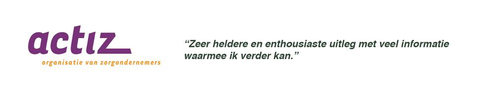 Actiz_02 testimonials website NL.jpg