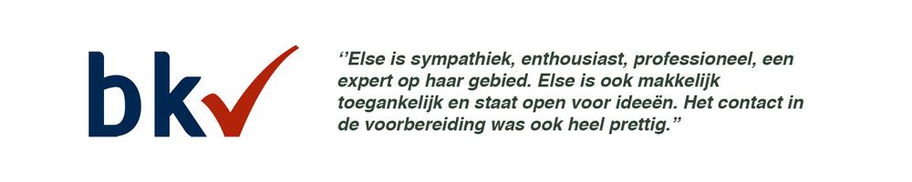 BKV_01 testimonials website NL.jpg