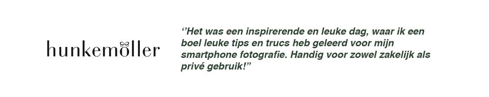 Hunkemoller_01 testimonials website NL.jpg