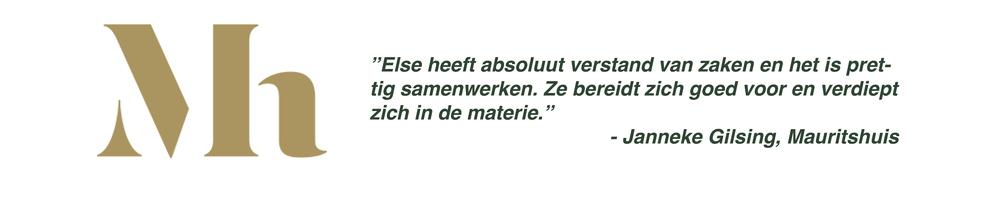 Mauritshuis_01 NL.jpg