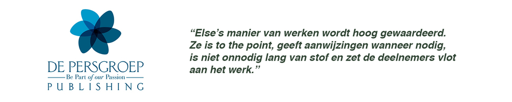 Persgroep_03 testimonials website NL.jpg