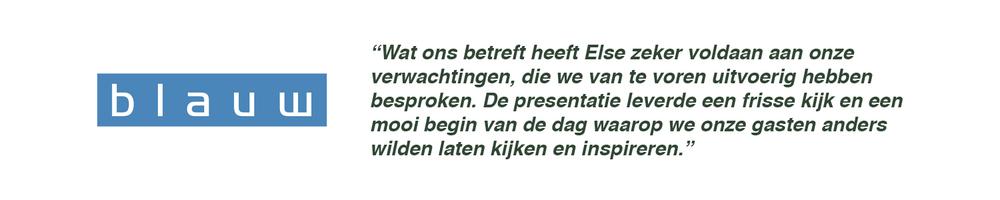Blauw_01 testimonials website NL.jpg