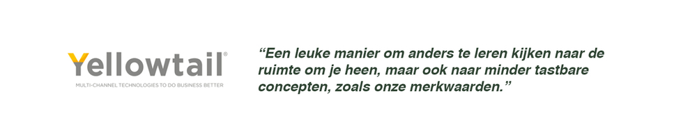 Yellowtail_01 testimonials website NL.jpg