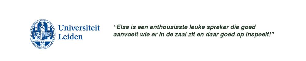Leiden Uni _04 testimonials website NL.jpg
