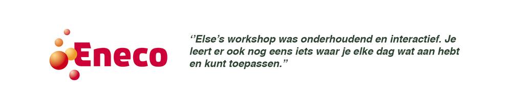 Eneco_01 testimonial website NL.jpg