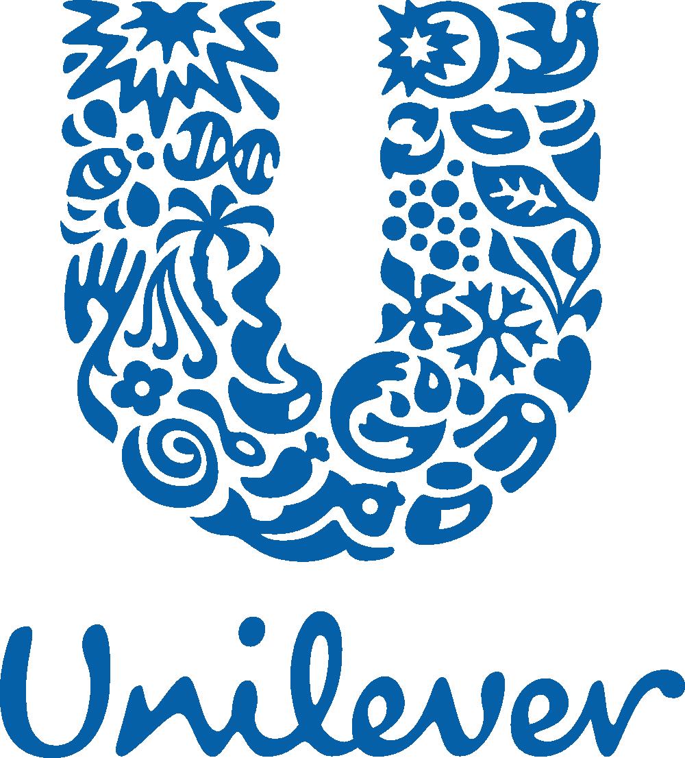 Unilever 2016 logo.png