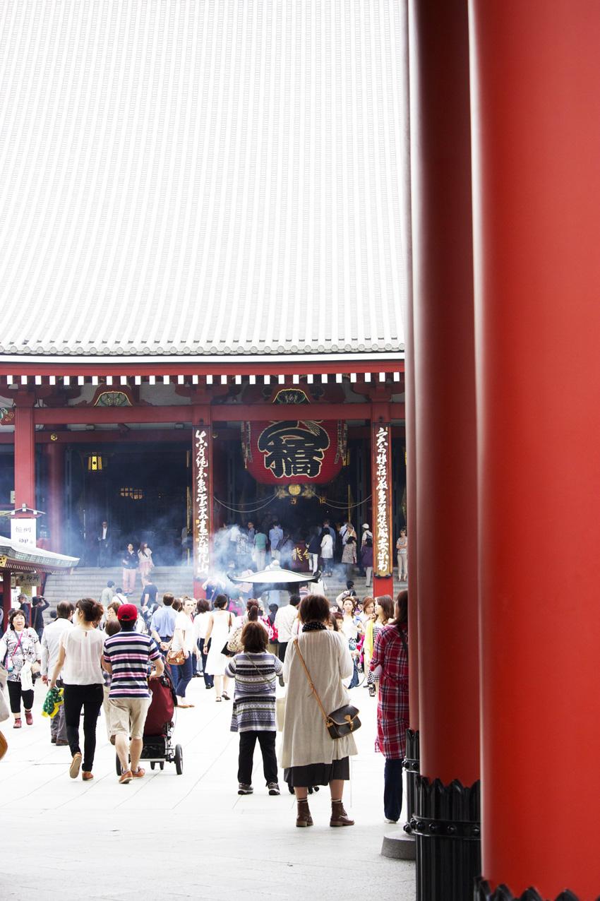 Sensoji Temple 5.jpg