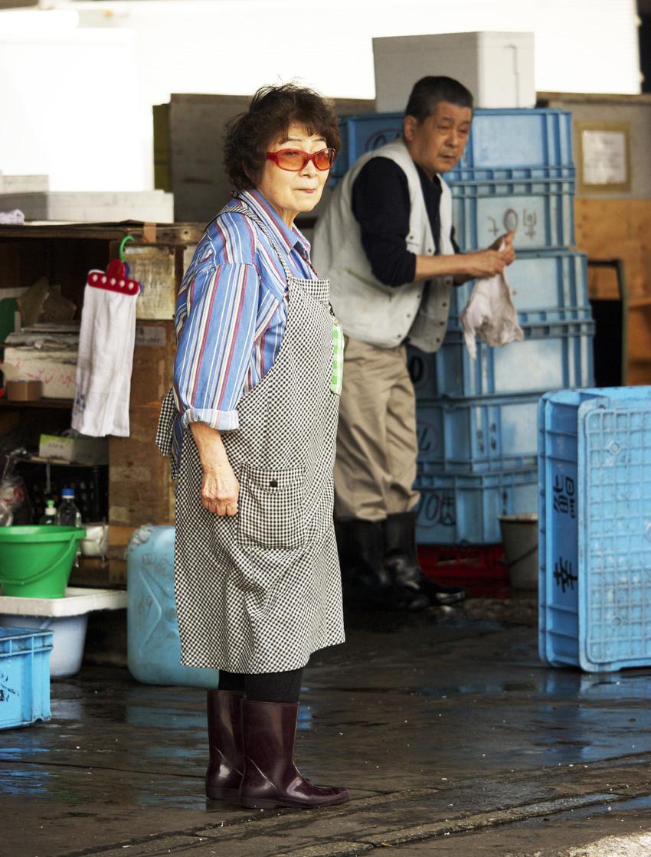 Tsukiji fishmarket 5.jpg