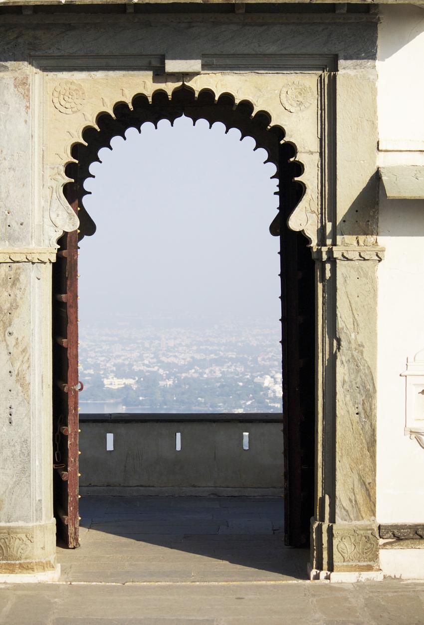 monsoon palace view.jpg