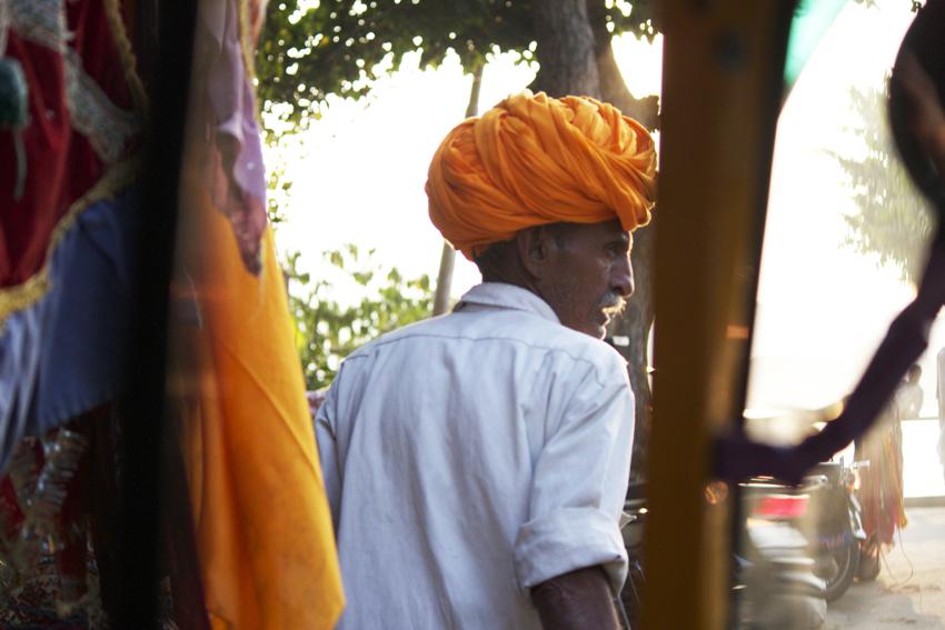 roadside udaipur4.jpg