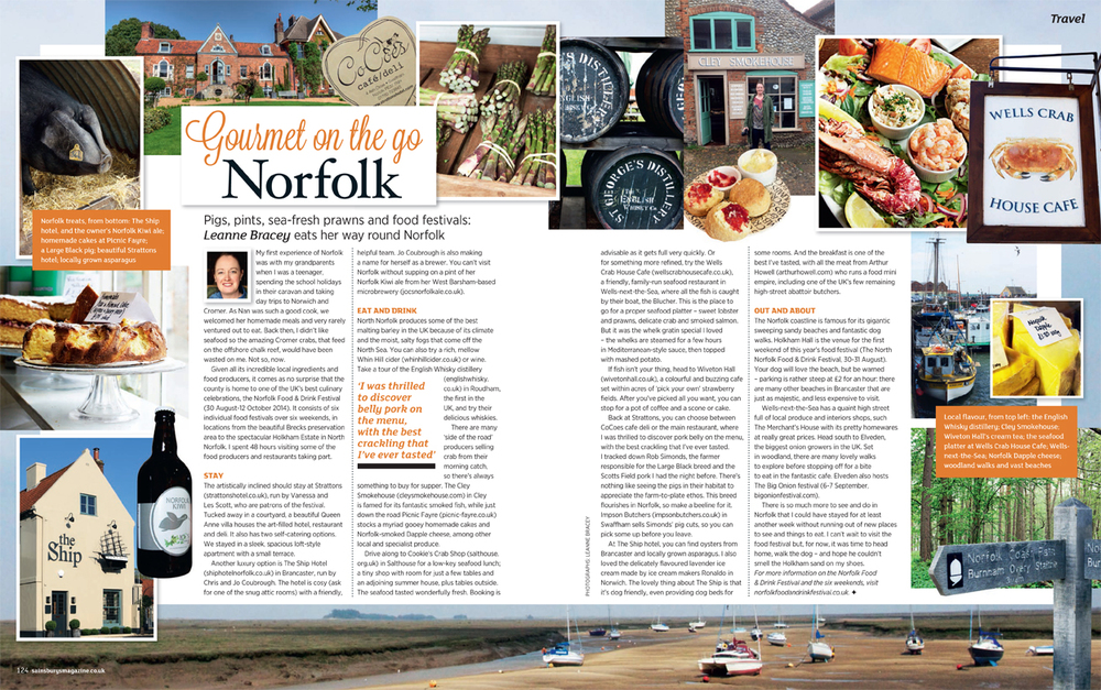 Sainsbury's Mag_Norfolk_August.jpg