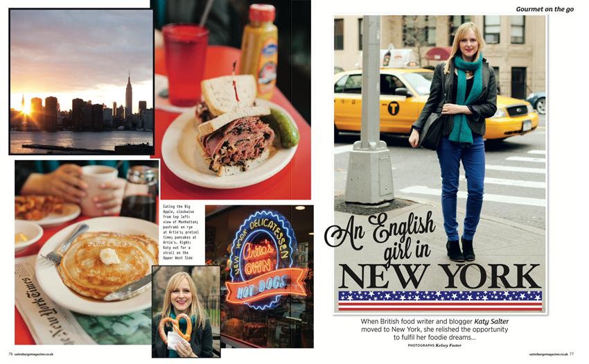 newyork1 copy.jpg