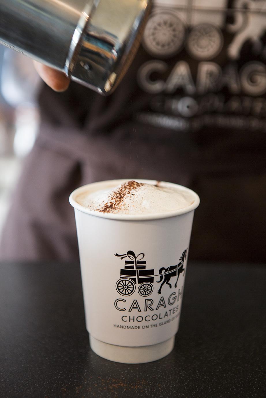 Caragh's Chocolates_22.jpg