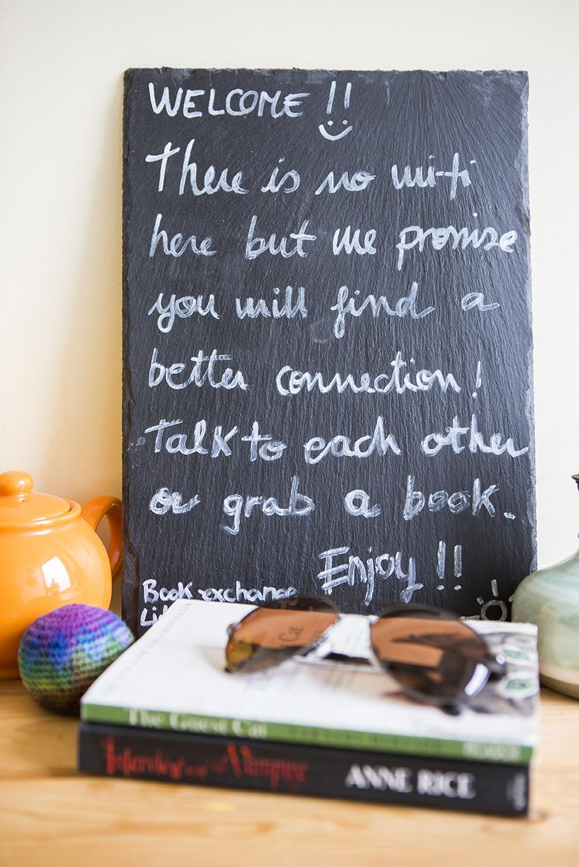 Caragh's Chocolates_27.jpg