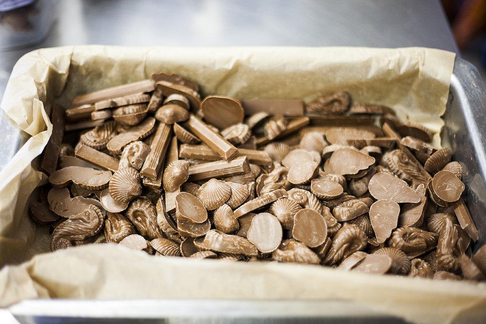 Caragh's Chocolates_33.jpg