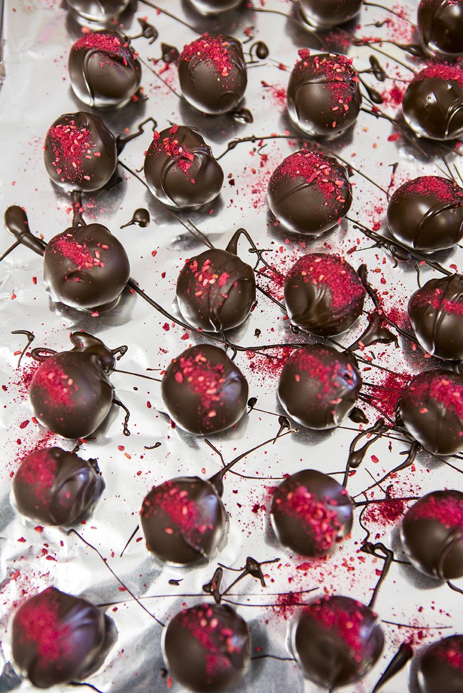 Caragh's Chocolates_44.jpg